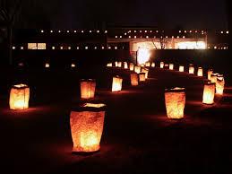 japanese paper lanterns medium size japanese paper lanterns and