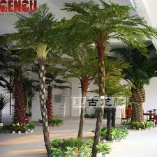 uv artificial plants uv artificial plants suppliers and