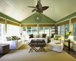 30 paint color ideas for living room walls 2013 tropical family