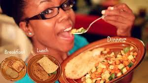 Dinner Ideas Pictures Quick U0026 Healthy Meal Ideas Breakfast Lunch Dinner U0026 Snacks
