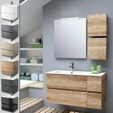 shelving bathroom furniture oak bathroom accessories check it