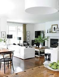 99 best living room design inspiration images on pinterest