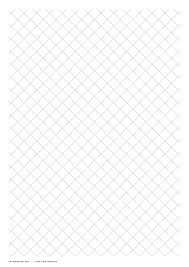writing paper lines download printable crosshatch paper inspiration hut resources pdf crosshatch paper 1 0