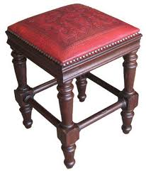 Value City Furniture Bar Stools Hotel Furniture 2015 Trends Top 5 Backless Bar Stools Ideas