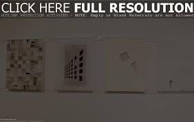 Home Design Classes Home Designs Architectural Drafting Loversiq
