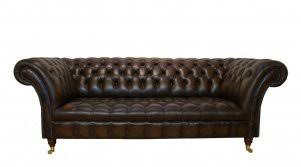 Chesterfield Sofa Used Sale Ireland Chesterfield Sofa Used Marvelous Chesterfield Sofa