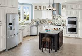 Pro Kitchen Design Professional Kitchen Design Ideas To Make You A Food At Home