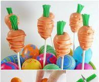 easter table favors easter party favors pictures photos images and pics for