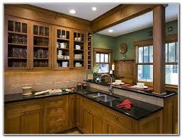 amish kitchen cabinets inspiration and design ideas for dream