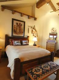 native american home decor 34 best native american form drawing and designs images on