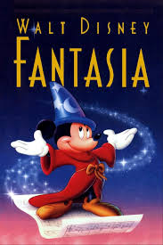 fantasia 1940 full movie joe grant halloween fall
