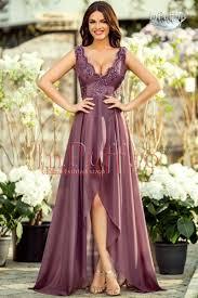 rochii de seara online modele de rochii mov de seara online pinkgirl