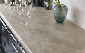 sweet photo eat in kitchen tables ideal buy a kitchen island model