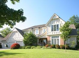 paint color for tudor style homes home style