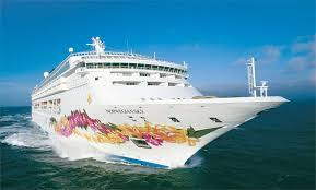 cheap cruises cheaptickets travel deals