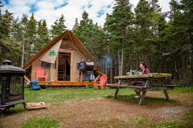 thanksgiving weekend getaways the top 10 cheap weekend escapes from toronto