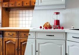 meuble cuisine bricorama peinture pour placard de cuisine bricorama meuble cuisine