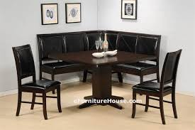 square dining table with bench dining room corner bench for inspiration ideas dining table corner