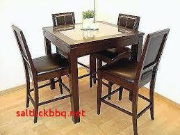 table murale de cuisine table de cuisine pliante but cheap table murale cuisine but pour
