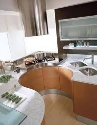 Aluminium Kitchen Designs 43 Best Aluminium Kitchen Images On Pinterest Kitchen Ideas
