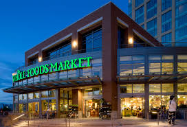 most popular grocery store by state kxxv tv news channel 25