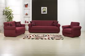 Red Leather Chair Furniture Red Sofa Sleeper Burgundy Couch Burgundy Leather Chairs