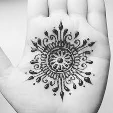 henna patterns small makedes com