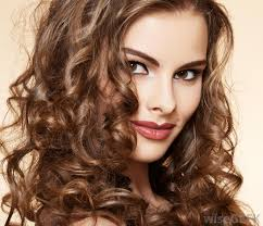 easy curling wand for permed hair what is a three barrel curling iron with picture