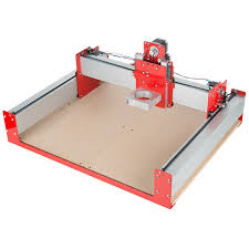 shapeoko deluxe kit tol 13718 sparkfun australia express delivery australia wide feature image