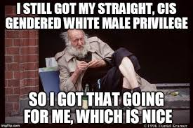 White Meme - homeless man drinking meme generator imgflip