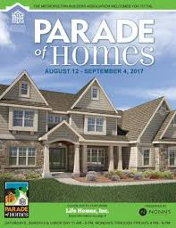 Comfort Care Homes Omaha Ne 2016 Spring Parade Of Homes By Omaha World Herald Issuu