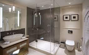 latest bathroom home design