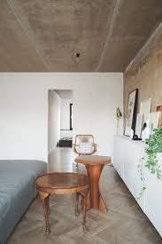 concrete ceiling lader blog