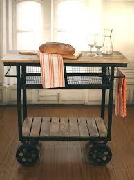 folding island kitchen cart kitchen island modern expandable stainless steel kitchen cart and