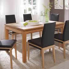 Esszimmer Glastisch Ausziehbar Küche Und Esszimmer Esstische Und Küchentische Online Kaufen