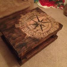 wood compass wall 2494 best woodburning wood ideas images on bricolage