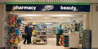 boots buy collect in store boots glasgow airport shop at boots for great savings in