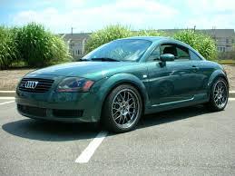 2001 audi tt quattro review top speed audi tt 1 8t 225 1999 max speed information mph