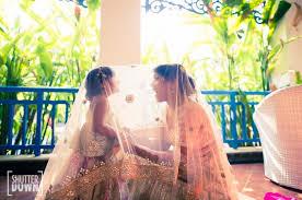 wedding in destination wedding top wedding photographer delhi india best