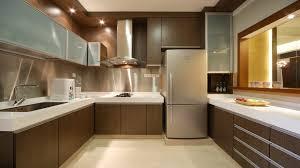 kitchen interior design pictures interior concepts