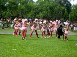 men like to dress like girls newyorker 2 carioca