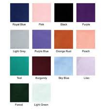 paint shade cards u0026 shade cards color cards fan decks manufacturer