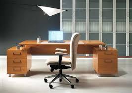 Home Office Desk Amazon Office Desk Lovely Home Design