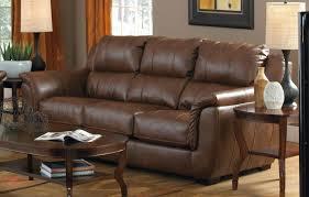 Chestnut Leather Sofa Belmont Court Leather Sofa Leather Sofa