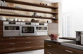 best german kitchen cabinet brands top german kitchen appliance brands design build