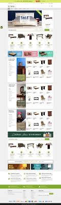 theme furniture furniture store magento 2 theme magento 1 9 theme em furnituretown