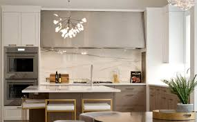 kitchen paint colors with white cabinets and stainless appliances kitchen cabinets design ideas for beautiful kitchens