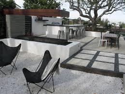 patio inspiring cheap patio ideas marvelous green round antique