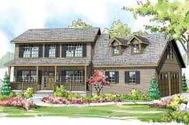 country house plans alsea 30 756 associated designs