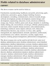 sample resume business developer for construction nursing
